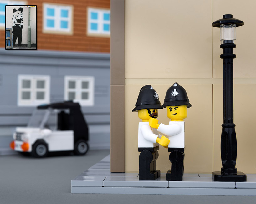 bricksy-recreates-banksy-in-LEGO alternopolis (9)