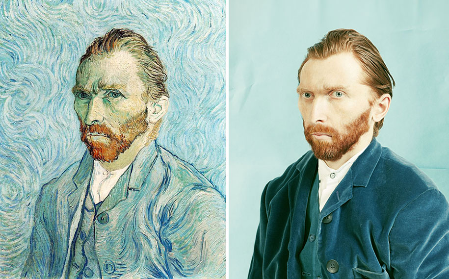 classical-painting-remakes-photography-1
