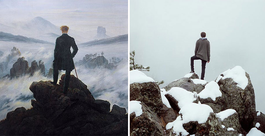 classical-painting-remakes-photography-10