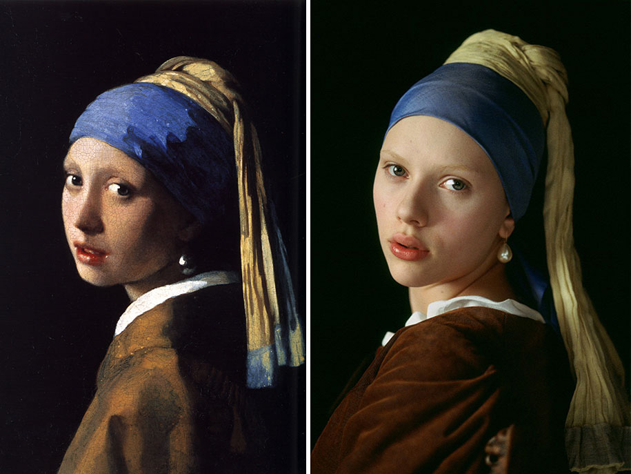 classical-painting-remakes-photography-13