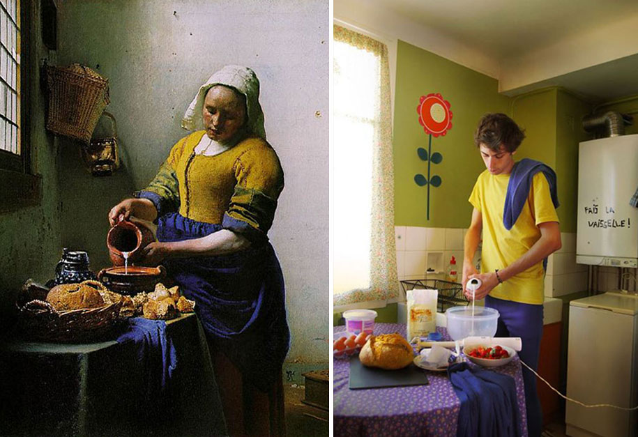 classical-painting-remakes-photography-14