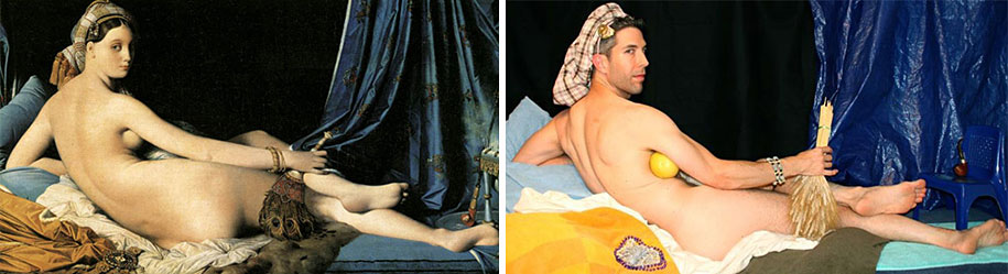 classical-painting-remakes-photography-15