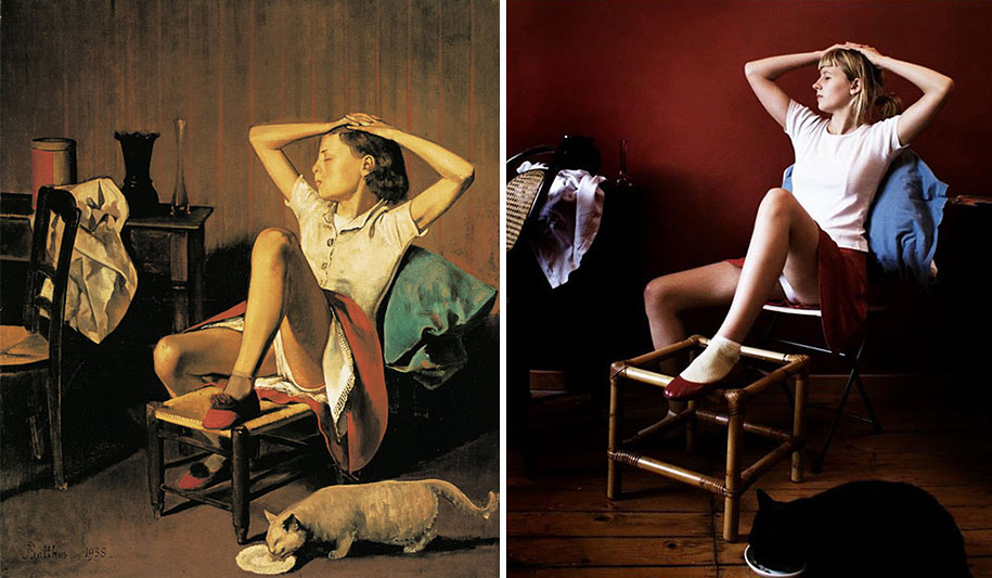 classical-painting-remakes-photography-16