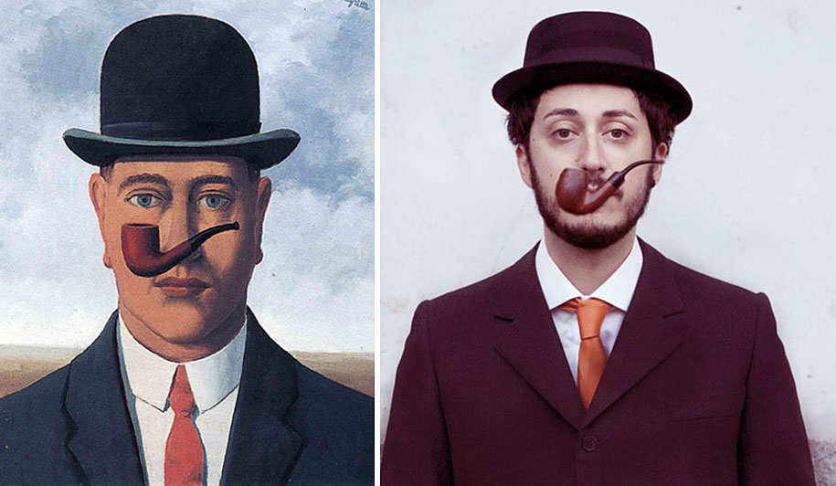 classical-painting-remakes-photography-19