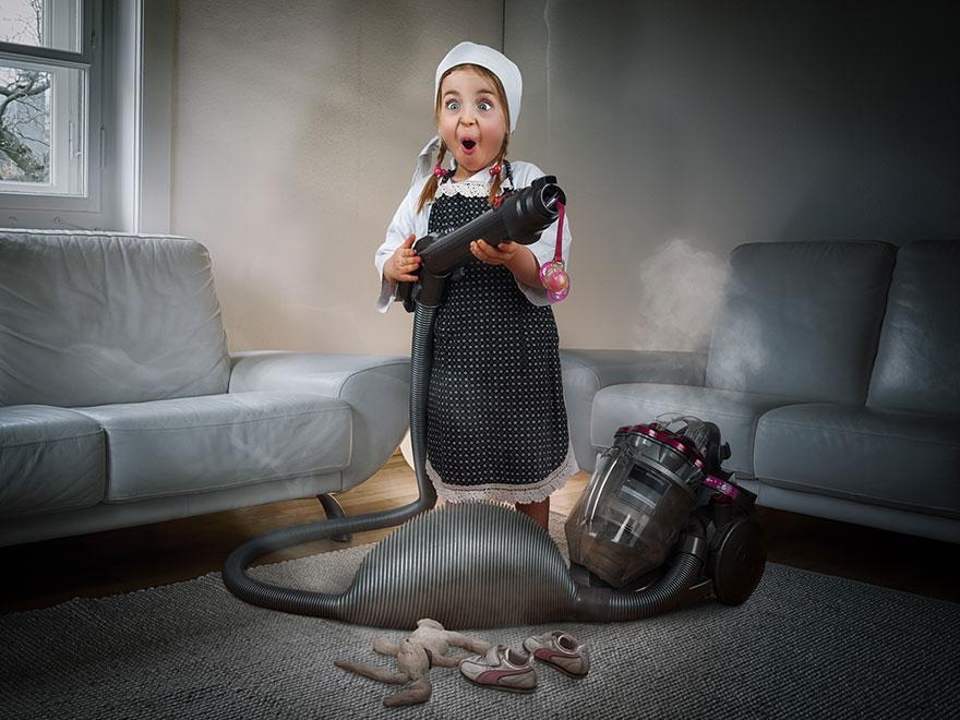 creative-dad-children-photo-manipulations-john-wilhelm-10