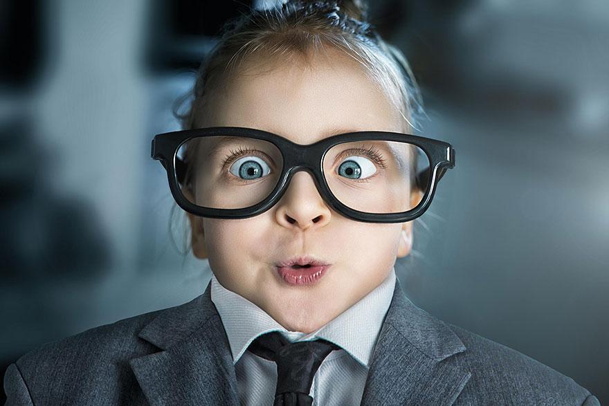 creative-dad-children-photo-manipulations-john-wilhelm-11