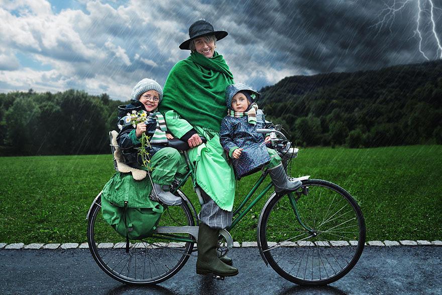 creative-dad-children-photo-manipulations-john-wilhelm-15