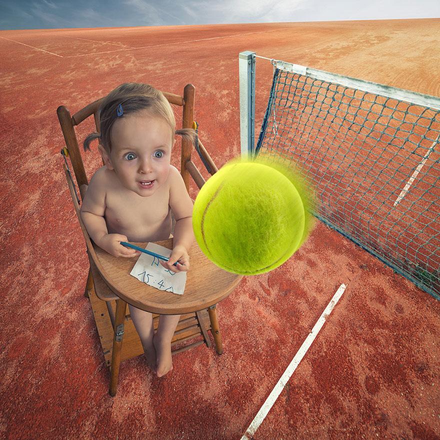 creative-dad-children-photo-manipulations-john-wilhelm-9