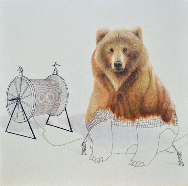 ricardosolis-dibujo-alternopolis (5)