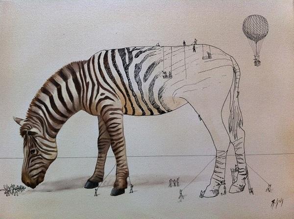 ricardosolis-dibujo-alternopolis (8)