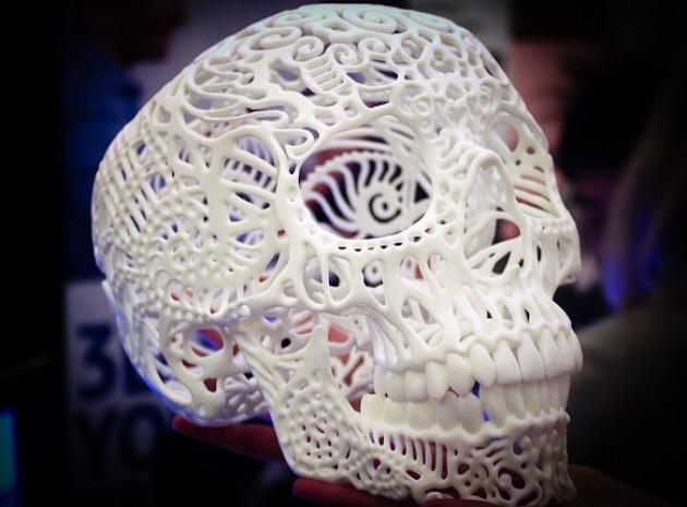 CLEF-impression-3D-sculpteo-ccbync-venturbeat-remix-cc-ophelianoor-owni--e1352913590698