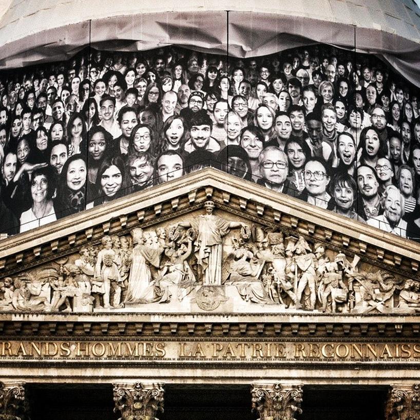 JR-paris-pantheon-alternopolis (1)