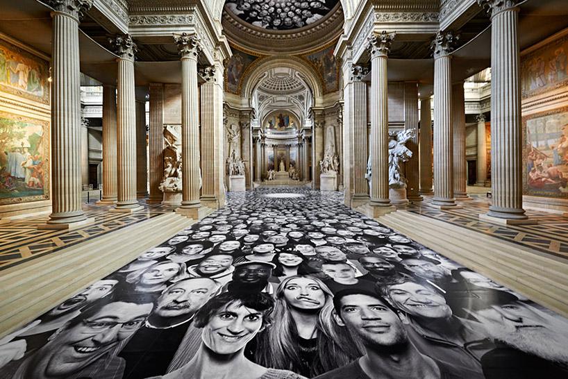 JR-paris-pantheon-alternopolis (3)