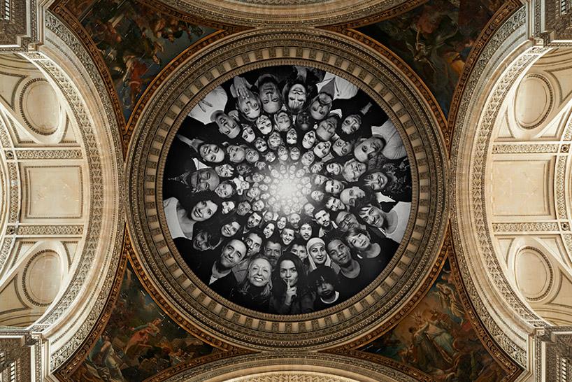 JR-paris-pantheon-alternopolis (4)