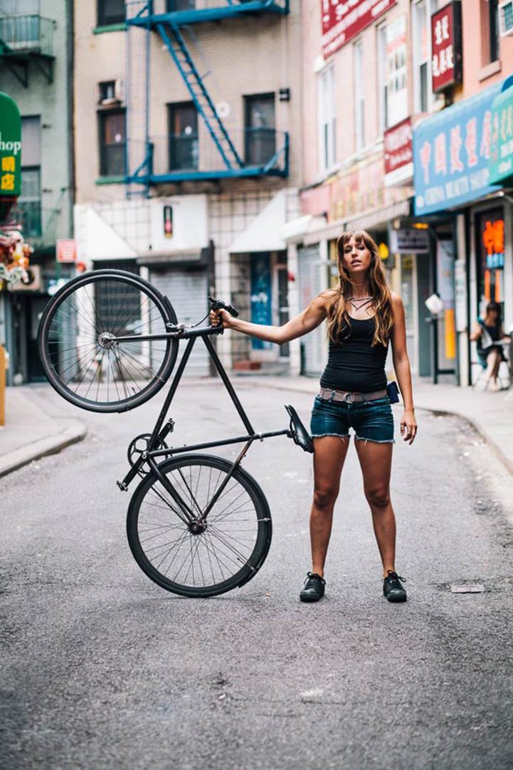 NY_Bikes_Sam Polcer  (10)