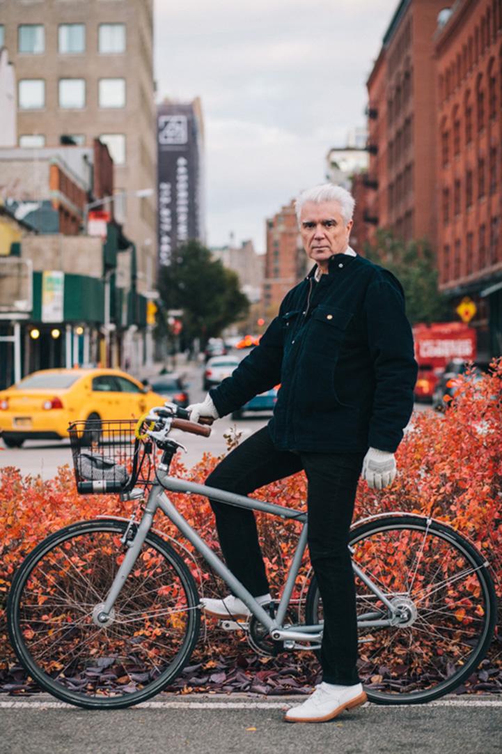 NY_Bikes_Sam Polcer  (11)