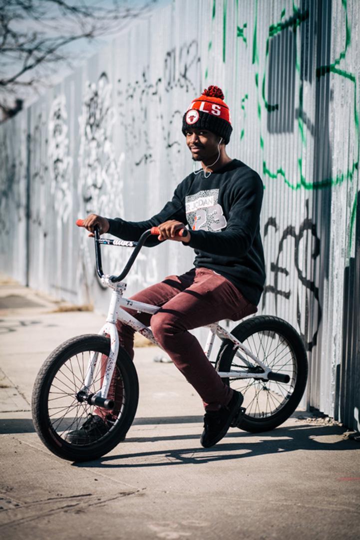 NY_Bikes_Sam Polcer  (13)