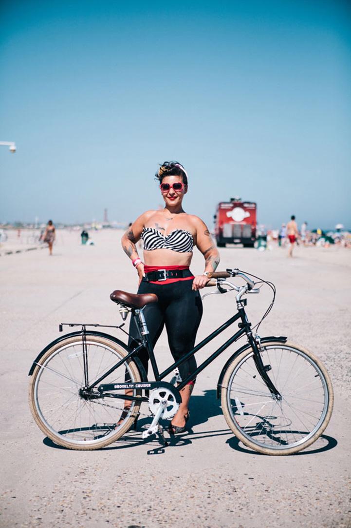 NY_Bikes_Sam Polcer  (14)