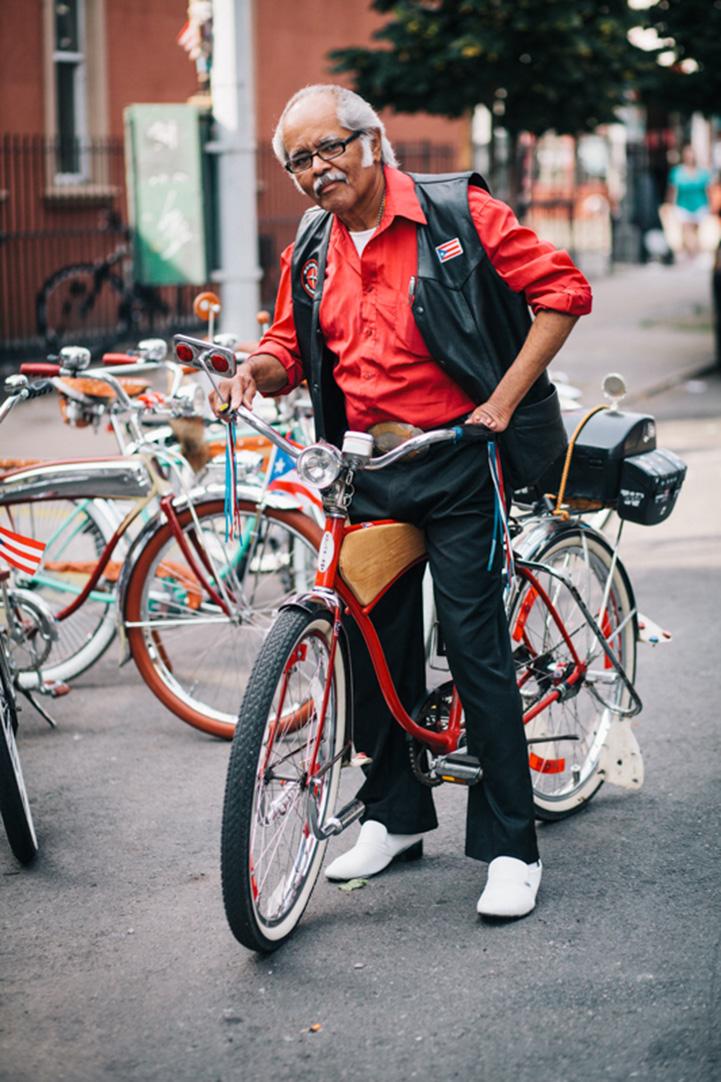 NY_Bikes_Sam Polcer  (16)
