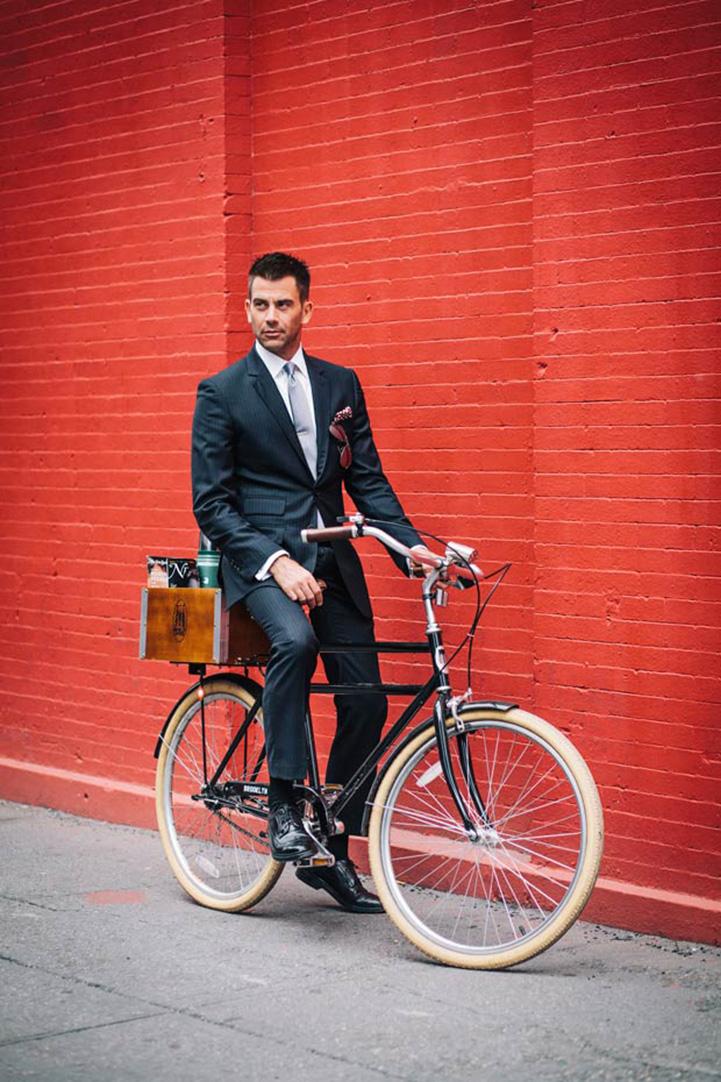 NY_Bikes_Sam Polcer  (17)