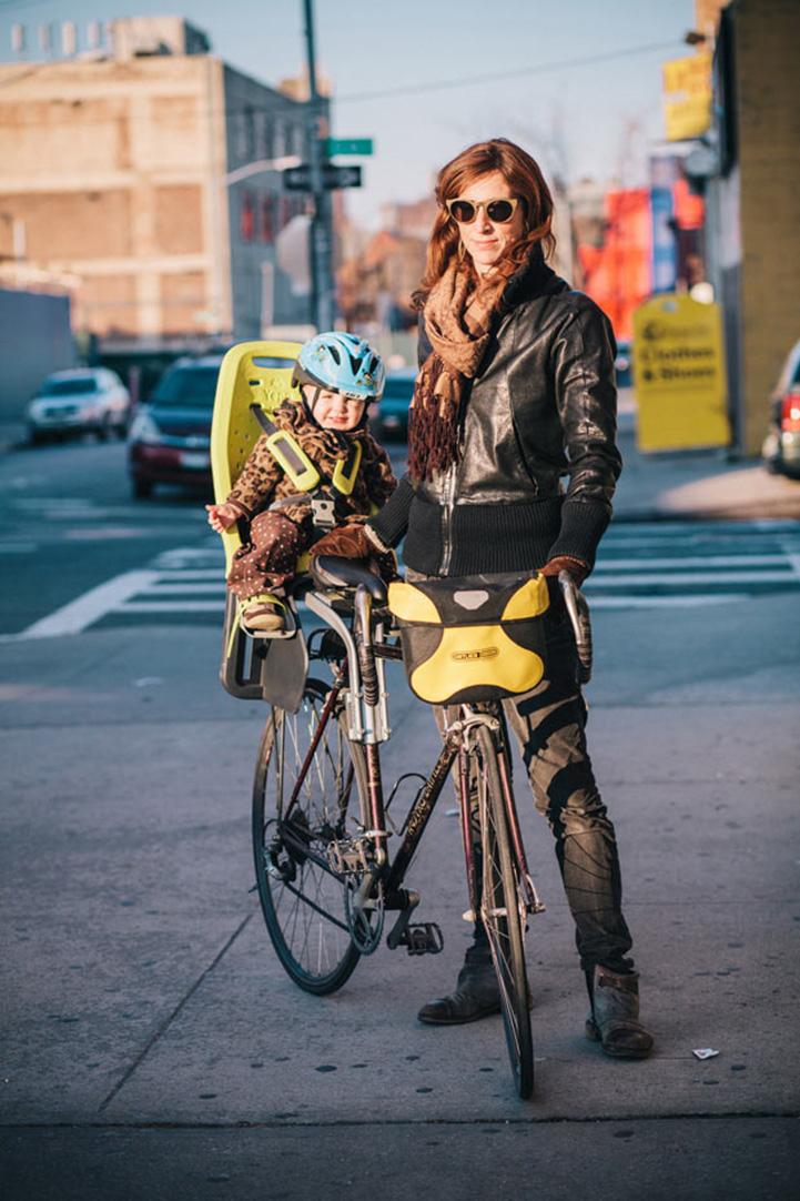 NY_Bikes_Sam Polcer  (19)