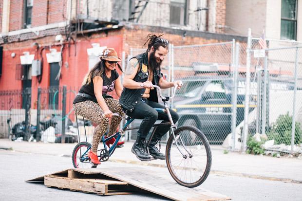 NY_Bikes_Sam Polcer  (2)