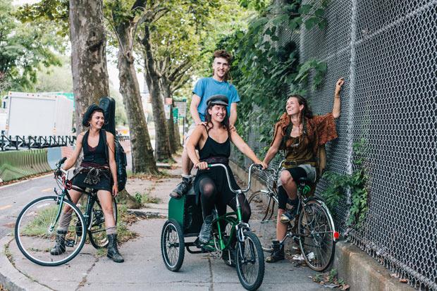 NY_Bikes_Sam Polcer  (22)