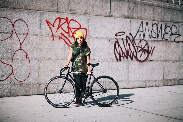 NY_Bikes_Sam Polcer  (4)