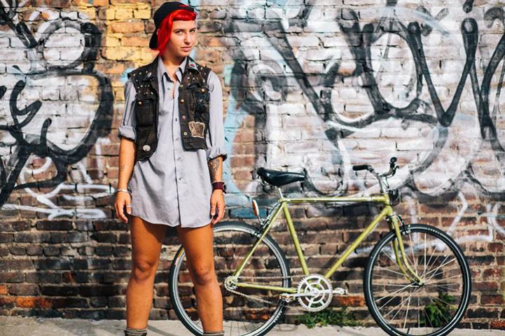 NY_Bikes_Sam Polcer  (5)