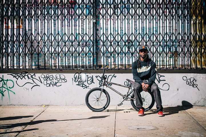 NY_Bikes_Sam Polcer  (6)