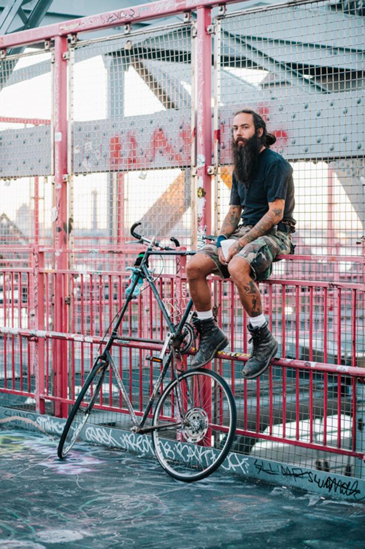 NY_Bikes_Sam Polcer  (7)