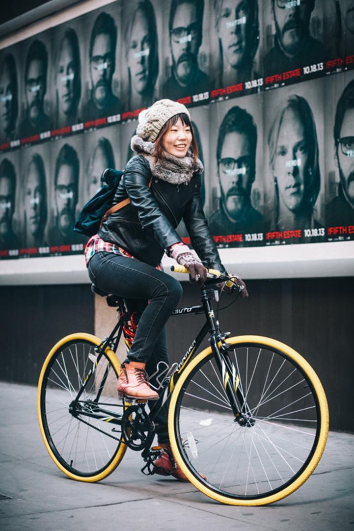 NY_Bikes_Sam Polcer  (8)