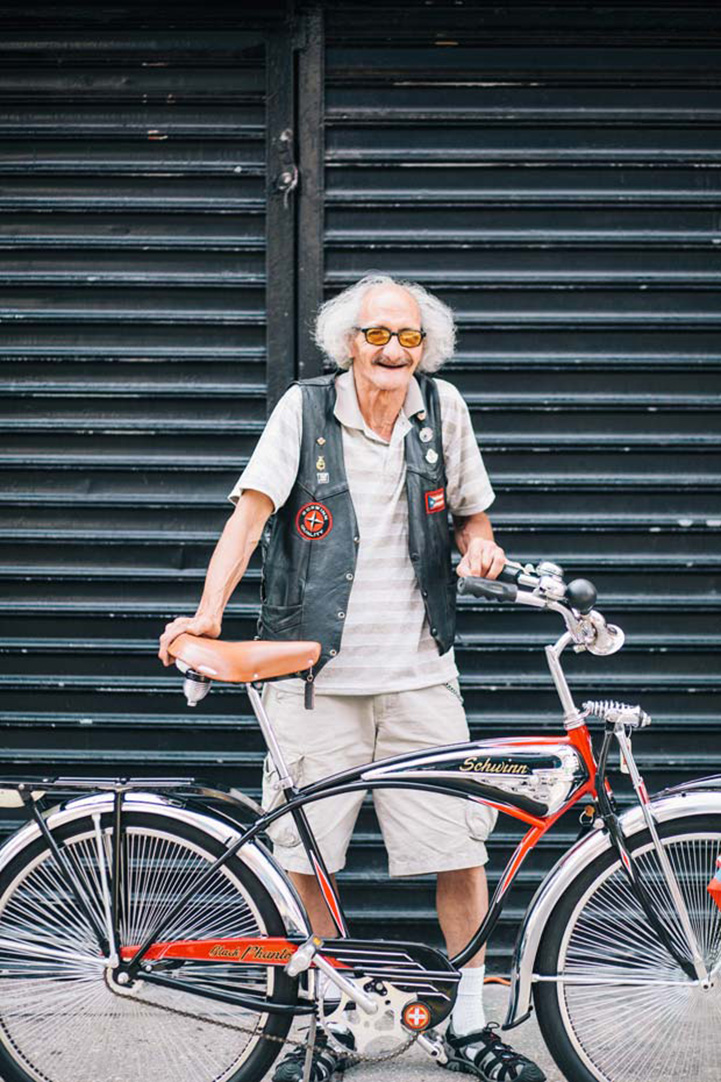 NY_Bikes_Sam Polcer  (9)