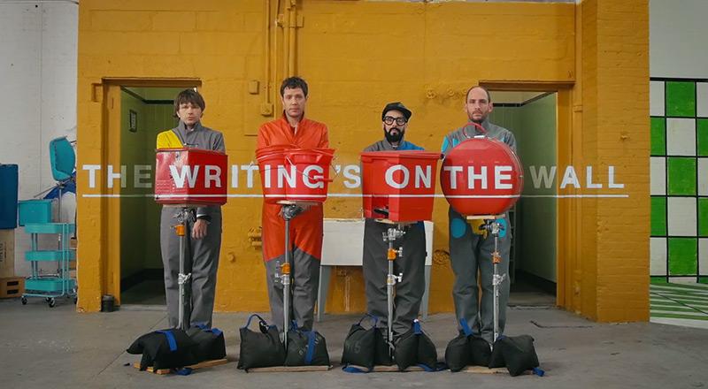 Ok Go alternopolis (1)