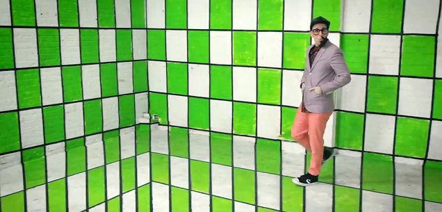 Ok Go alternopolis (2)