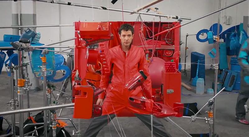 Ok Go alternopolis (4)