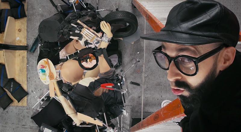 Ok Go alternopolis (5)