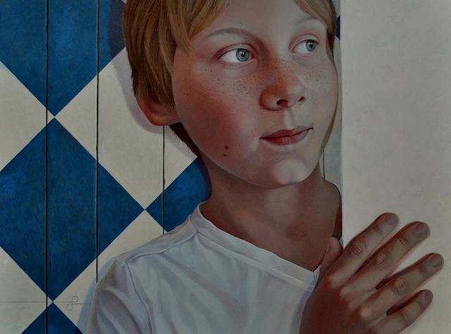 Photorealistic-Paintings-by-Jantina-Peperkamp-10