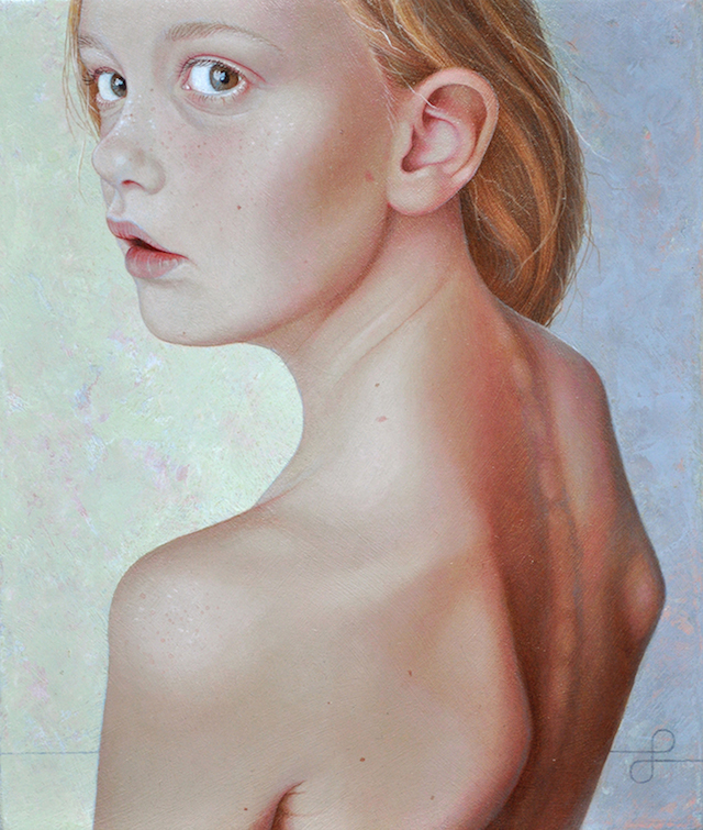 Photorealistic-Paintings-by-Jantina-Peperkamp-2