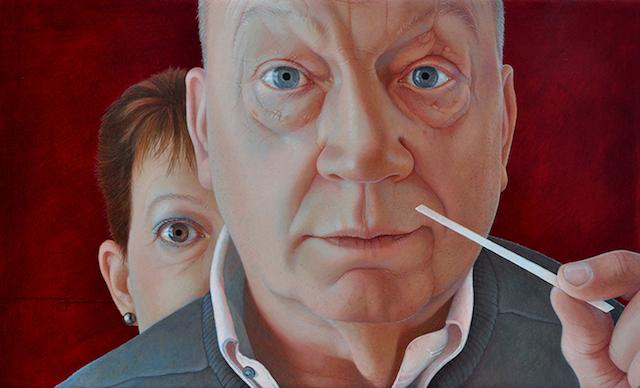 Photorealistic-Paintings-by-Jantina-Peperkamp-3
