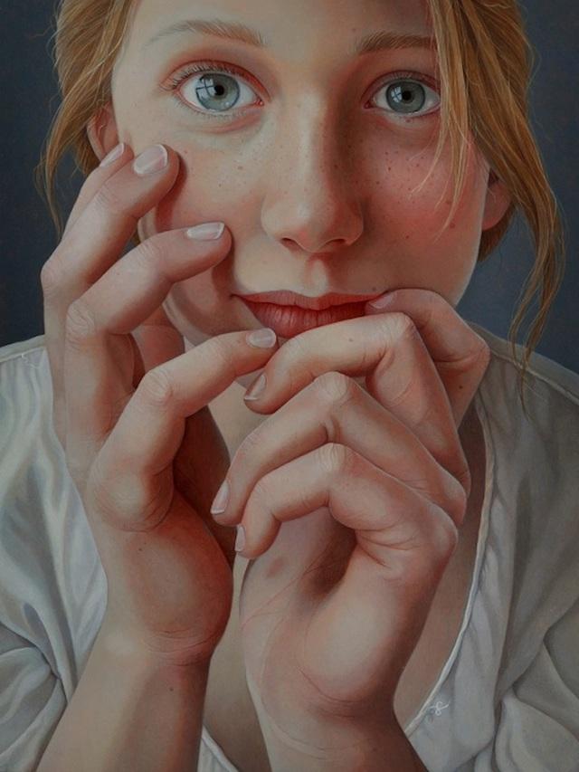 Photorealistic-Paintings-by-Jantina-Peperkamp-4