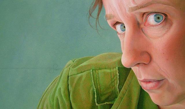 Photorealistic-Paintings-by-Jantina-Peperkamp-5