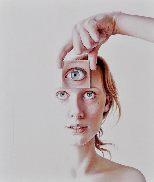 Photorealistic-Paintings-by-Jantina-Peperkamp-7