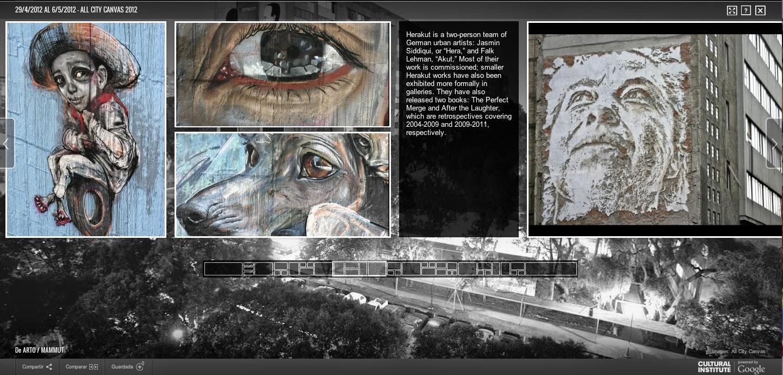 Street Art Project (1)