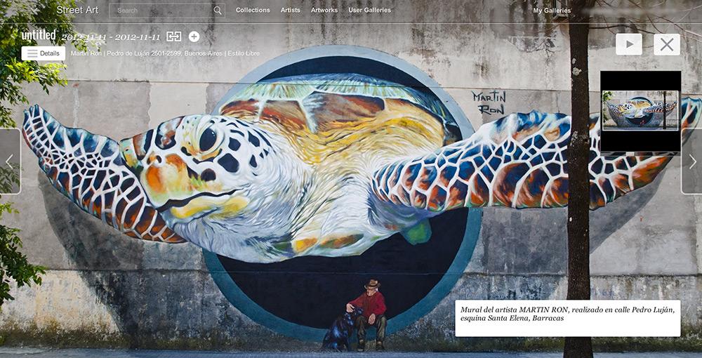 Street Art Project (10)
