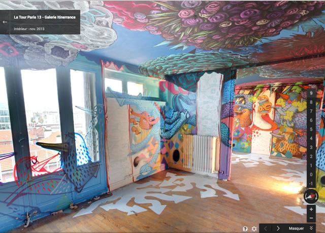 Street Art Project (12)