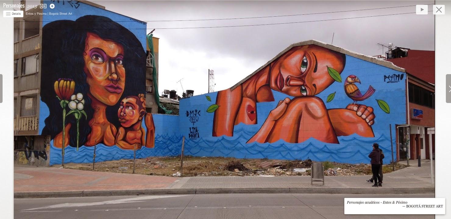 Street Art Project (13)