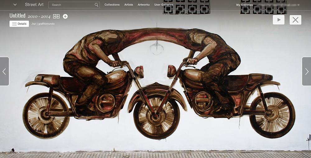Street Art Project (7)