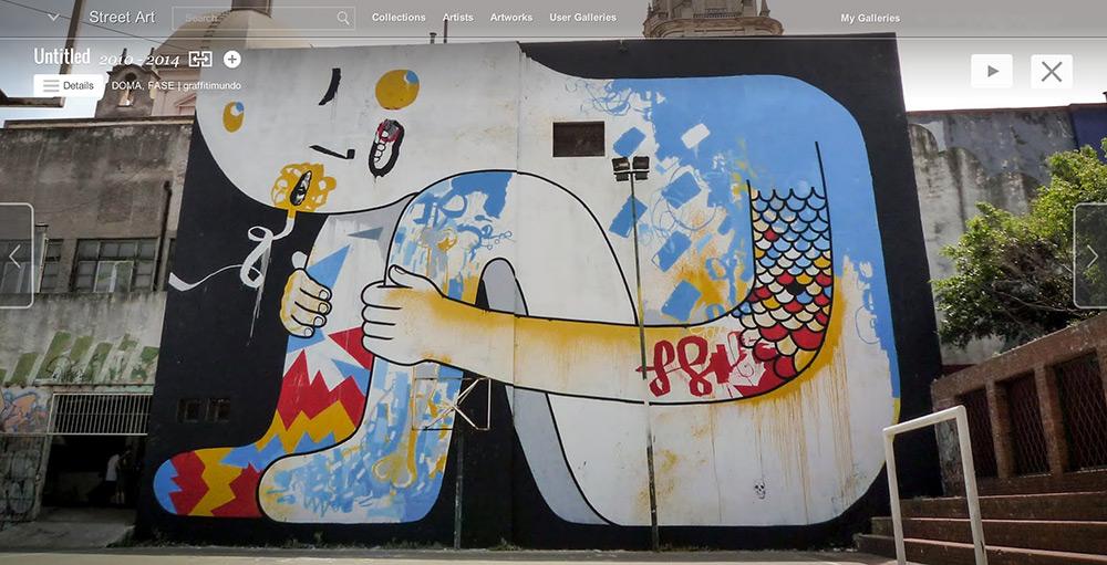 Street Art Project (9)