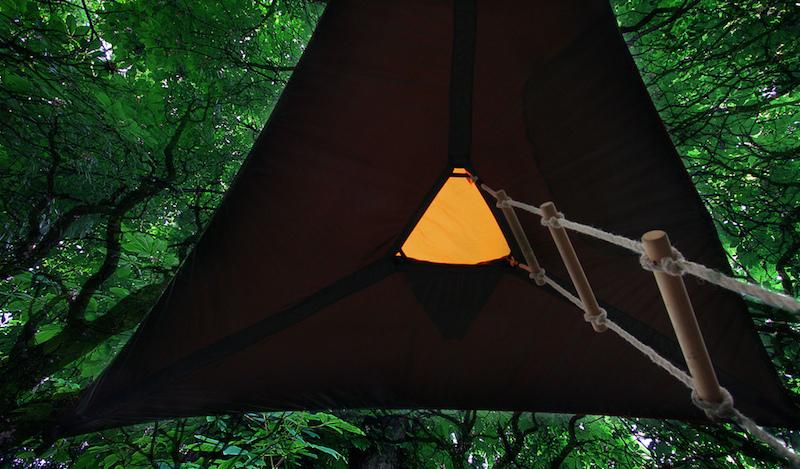 Tree_Tent_03